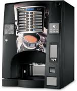 vario vending repair service llc w mifflin pa 15122